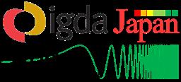 SIG-Audio